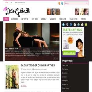 dating dk app gratis dating online