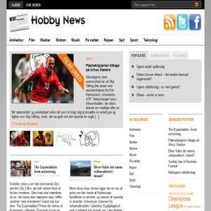 Hobbynewsonline