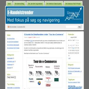 e-Handelsrender