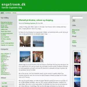Flemming Engstrøm