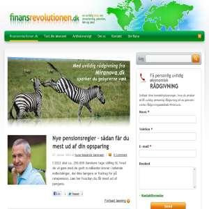 finansrevolutionen.dk