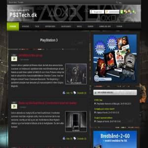 Alt til PlayStation 3