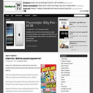 Forbrugerguide RabatByen.dk