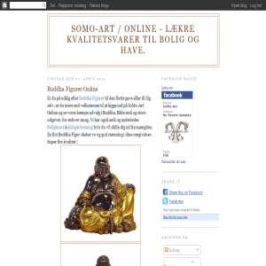 SoMo-Art Online Brugskunst