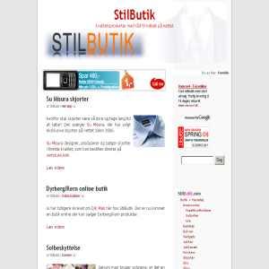 StilButik