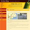 Dykker Blog - Del dine oplevelser