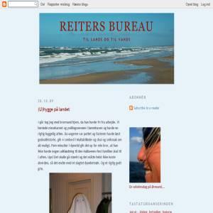 Reiters Bureau
