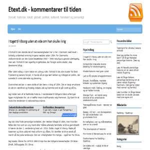Etext.dk