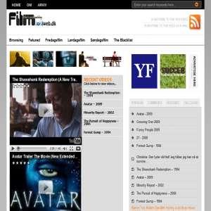 Film JoKiweb