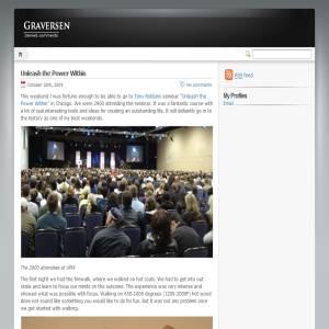 Graversen.org