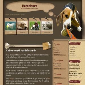 Hunde forum