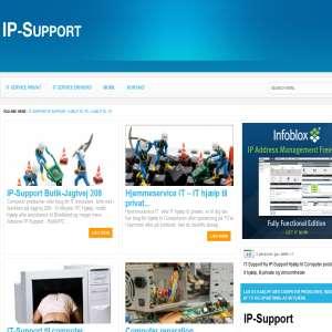 Mobilsikkerhed og bredbånds blog