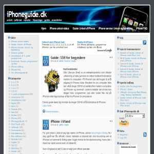 iphoneguide.dk