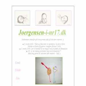 Joergensen-i-nr17