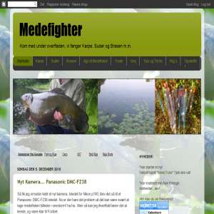 Medefighter