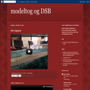 Modeltoge blogspot