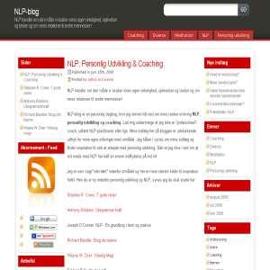 NLP-blog