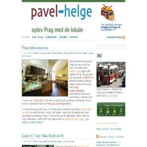 pavel-helge.dk