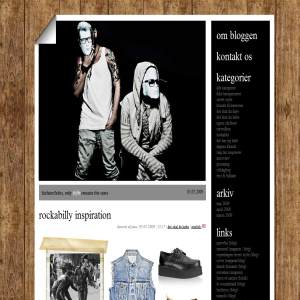Style.dk