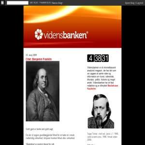 Vidensbanken