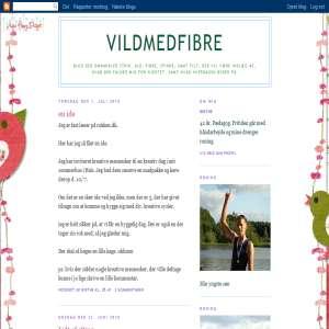 VildMedFibre