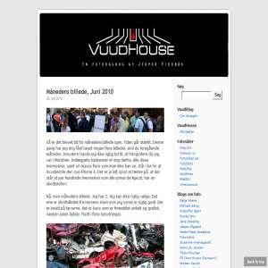 VuudBlog